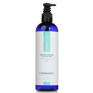 Purifying_Cleanser