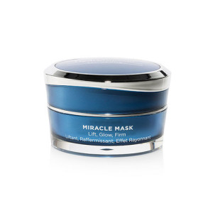 Miracle-Mask_600__30074.1526503618.500.750